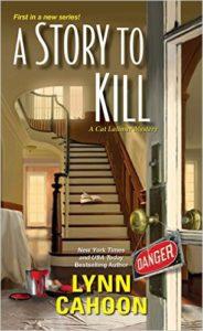 a-story-to-kill