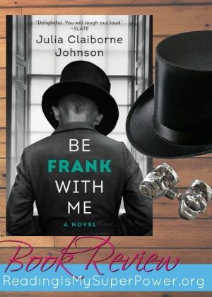 be-frank-with-me-book-review