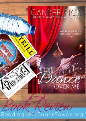 dance-over-me-book-review