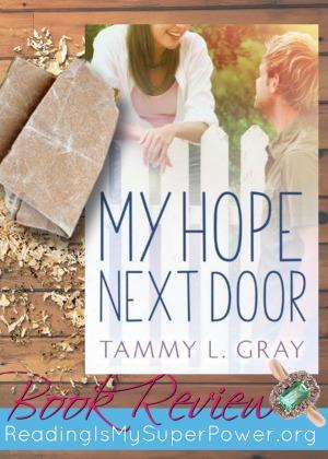 my-hope-next-door-book-review