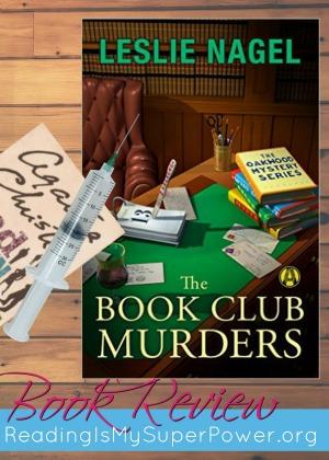 the-book-club-murders-book-revew