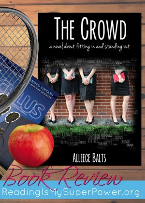 the-crowd-book-review