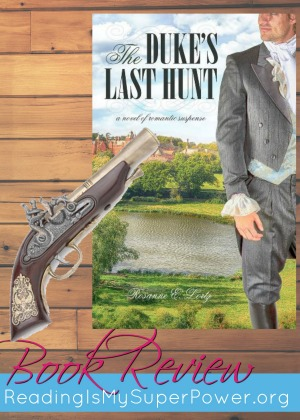 the-dukes-last-hunt-book-review