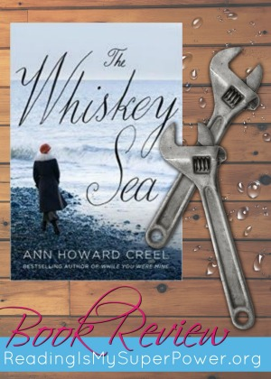 the-whiskey-sea-book-review