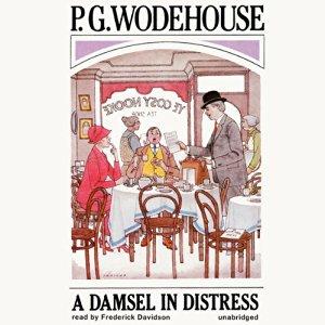 a-damsel-in-distress-frederick-davidson