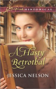 a-hasty-betrothal