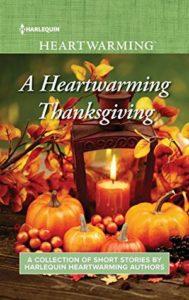 a heart warming thanksgiving