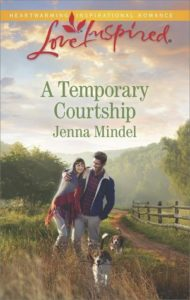 a-temporary-courtship