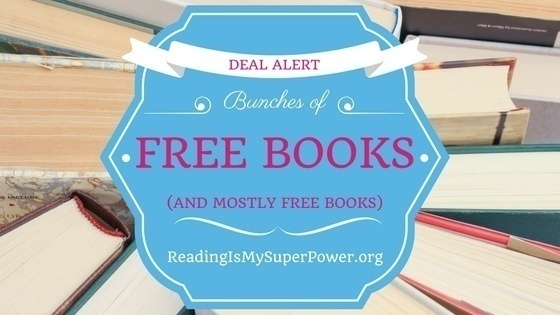 bunches-of-free-books