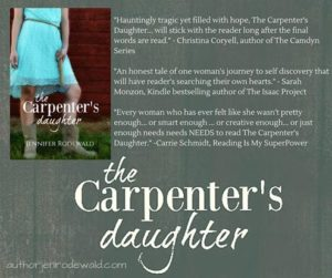 carpenters-daughter-meme-with-my-review