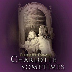 charlotte-sometimes-hannah-gordon