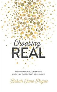 choosing-real
