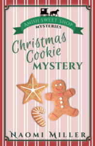 christmas-cookie-mystery