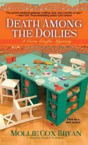 death-among-the-doilies