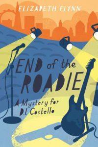 end-of-the-roadie