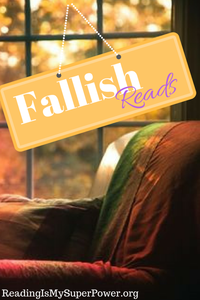 fallish-reads