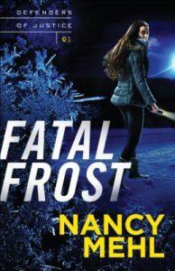fatal-frost