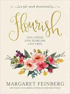flourish-margaret-feinberg