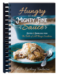 hungry-is-a-mighty-fine-sauce