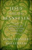 Book Review: Jesus and the Beanstalk by Lori Stanley Roeleveld