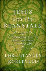 jesus-and-the-beanstalk