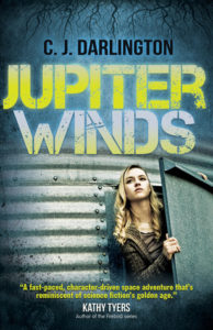 jupiter-winds