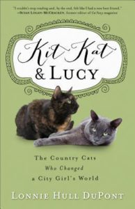 kit-kat-and-lucy