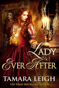 lady-ever-after