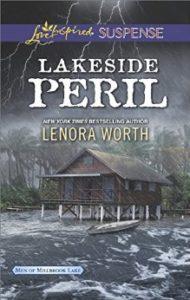 lakeside-peril