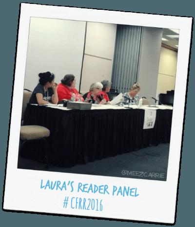 lauras-reader-panel