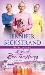 like-a-bee-to-honey