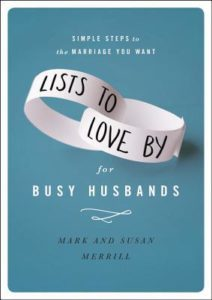 lists-to-love-by
