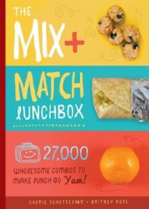mix-and-match-lunchbox