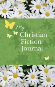 my-christian-fiction-journal