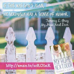 my-hope-next-door-quote