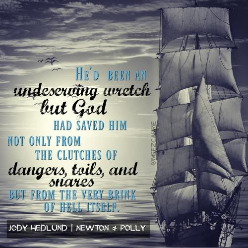 newton-polly-quote
