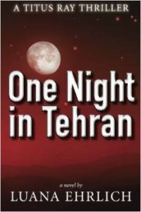 one-night-in-tehran