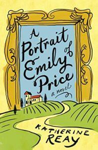 portrait of emily price