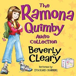 ramona-quimby-stockard-channing