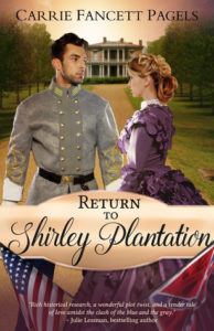 return-to-shirley-plantation