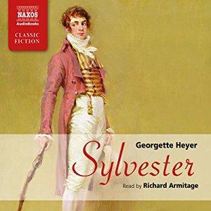sylvester-richard-armitage