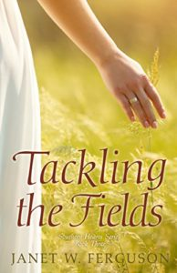 tackling-the-fields
