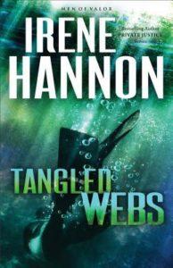 tangled-webs