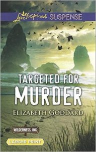 targeted-for-murder
