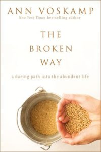 the-broken-way