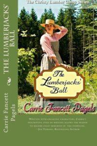 the-lumberjacks-ball