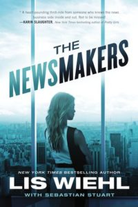 the-newsmakers