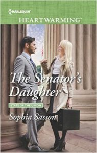 the-senators-daughter