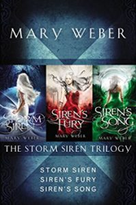 the-storm-siren-trilogy