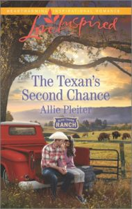 the-texans-second-chance